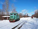 Gorokhovskoye peat railway TU4-1323.jpg