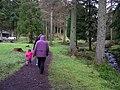 Gortin Glens Forest Park (12) - geograph.org.uk - 1712660.jpg