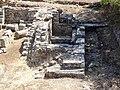 Gortyn Tempel der ägyptischen Götter 33.jpg