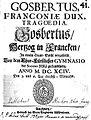 Gosbert Trauerspiel 1694.jpg