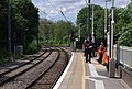 Gospel Oak railway station MMB 18.jpg