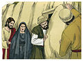 Gospel of John Chapter 11-8 (Bible Illustrations by Sweet Media).jpg