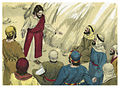 Gospel of Matthew Chapter 16-10 (Bible Illustrations by Sweet Media).jpg