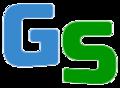 Gosu-logo.png