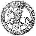 Gottfried of Hohenlohe.jpg