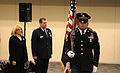 Governor promotes Arizona adjutant general 140320-Z-CZ735-001.jpg