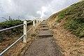 Gower - path 2.jpg