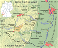 Gräfensteiner Land Karte.png