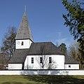 Grünwald, Thomaskirche, 2.jpeg
