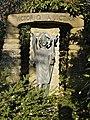 Grabmal Augustin Floßdorf.jpg