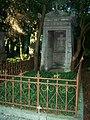 Grabstätte auf dem Ostfriedhof - panoramio (4).jpg
