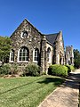 Grace Episcopal Church, Morganton, NC (49010246426).jpg