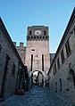 Gradara - Porta principale.jpg
