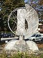 Grafenschachen Kriegerdenkmal.jpg