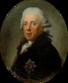 Graff - Henry of Prussia - Staatliche Schlösser und Gärten. Berlin.png