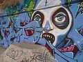 Graffiti à Toulouse (Bergerat Monnoyeur) 3.jpg