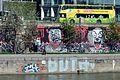Graffiti Donaukanal by tamas & gali 02.jpg