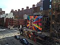 Graffiti Wall seen from Highline - panoramio.jpg
