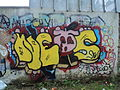 Graffiti a Roma 01.JPG