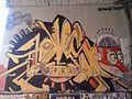 Graffiti in Santa Maria del Soccorso 09.jpg