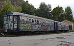 Graffiti on train in Nafplio (3).jpg