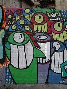 Grafitti Barcelona.jpg