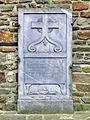 Grafsteen Sontag Hamelius 1834 1840, Housen.jpg