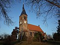Gramsdorf,Kirche St.Petri.jpg