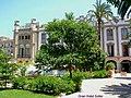 Gran Hotel Soller Town - panoramio.jpg