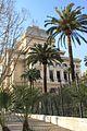 Gran Sinagoga (Roma) 2013 000.jpg