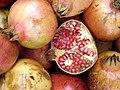 Granadas - Pomegranates.jpg
