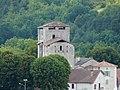 Grand-Brassac église.jpg