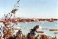 Grand Baie (2983834172).jpg
