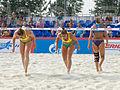 Grand Slam Moscow 2011, Set 1 - 074.jpg