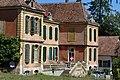 Grandcour, château (5).jpg