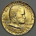 Grant dollar with star obverse.jpg