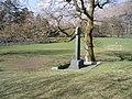 Grasmere Memorial - panoramio - jolmartyn (1).jpg