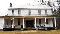 Grassdale (John Coleman House).jpg