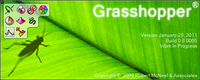 GrasshopperApplicationBanner.png
