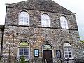 Grassington Methodist Church - geograph.org.uk - 1317202.jpg