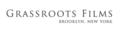 GrassrootsFilmslogo.png