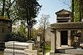 Grave Duff.JPG