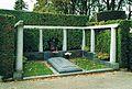 Grave Hartl Karl.jpg