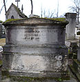 Grave of Mainnemare (1).JPG