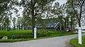 Gravenburg (3).jpg