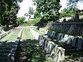 Graves in Vilnius Rasos cemetery.jpg