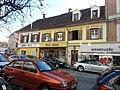 Graz, Girardigasse 12.jpg