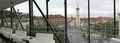 Graz Panorama altstadtseite.jpg