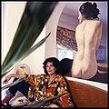 Graziella Lonardi Buontempo - ritratto di Augusto De Luca.jpg