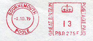 Great Britain stamp type HA9A.jpg